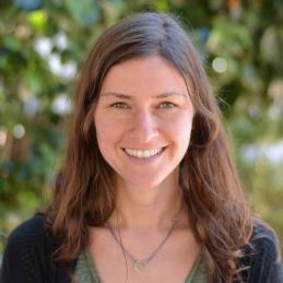 Erica Rosenblum
