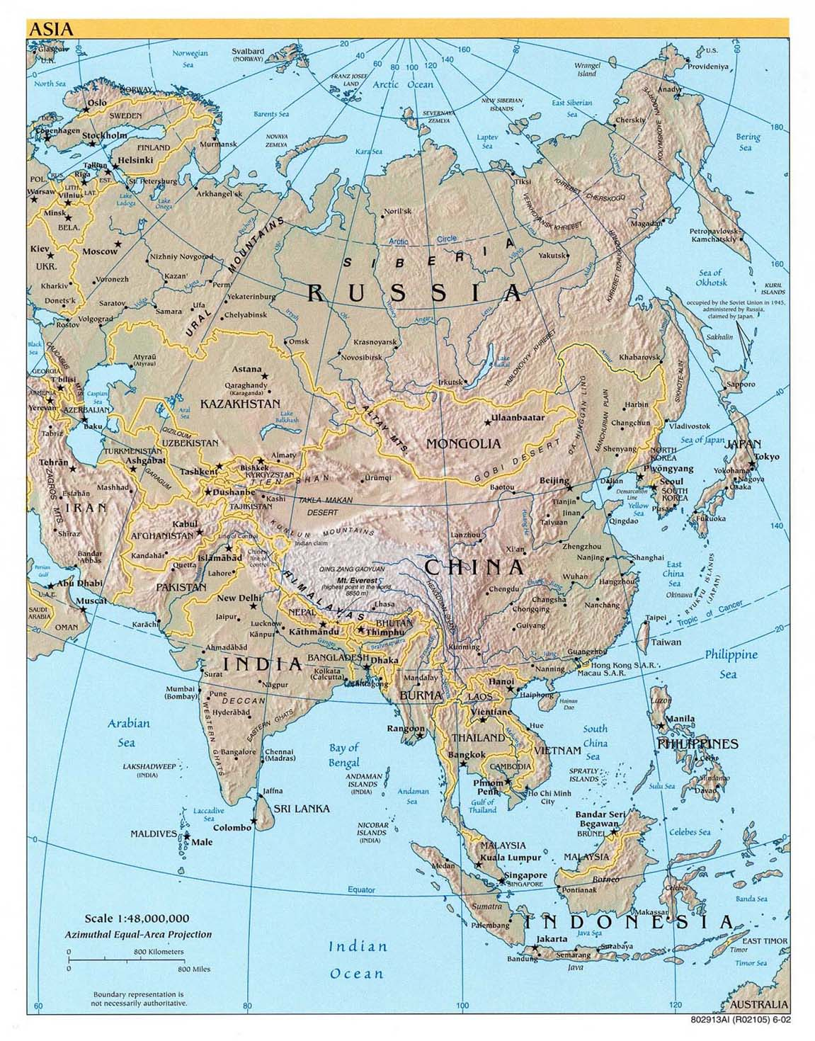 Spread Of Buddhism Map Worksheet