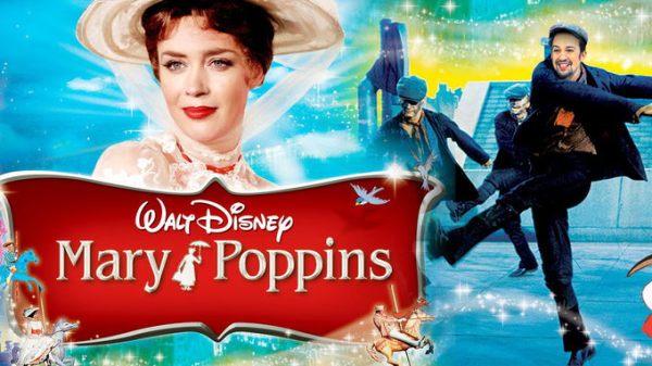 mary poppins visszatér teljes film magyarul # 17