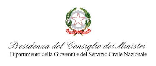 A Palazzo Chigi cerimonia di premiazione dei migliori
