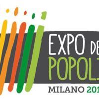 Parte il Grand Tour di Expo dei Popoli