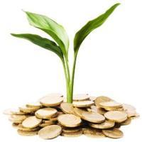 """Seminario gratuito """"La raccolta fondi per sostenere progetti sociali, pubblici e politici"""""""