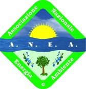 Logo-Anea-HD