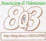 Logo-Q83