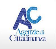 La sfida del volontariato: Agenzia di cittadinanza sulla terza municipalità.