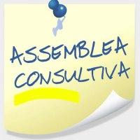 11 dicembre 2017: Convocazione Assemblea Consultiva CSV Napoli
