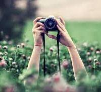 Al via il contest per aspiranti fotografi in Nepal