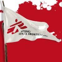Medici Senza Frontiere: una petizione per chiedere verità sul bombardamento dell'ospedale a Kunduz