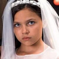 Mai più spose bambine. Parte la Campagna di Amnesty International Italia