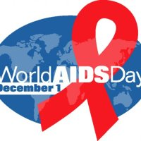 V.O.L.A. per la Giornata mondiale della lotta contro l'AIDS