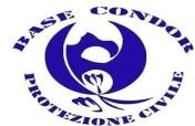 logo-base-condor