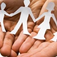 """Seminario internazionale """"Inclusione Attiva: Politiche e Pratiche"""""""