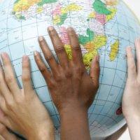 Call for papers – Selezione di contributi sui temi dell'anno europeo 2015