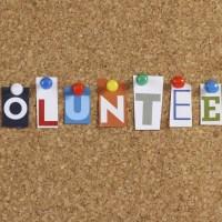 Giovani e associazionismo: al via il protocollo per l'assistenza gratuita