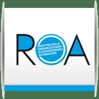 ROA – Disponibile l'elenco aggiornato al 30 giugno 2016