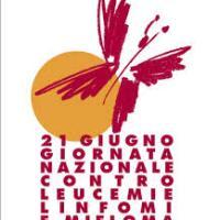 Giornata Nazionale AIL per la lotta contro leucemie, linfomi, mieloma