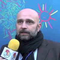 Volontariato, eletto il nuovo presidente del Csv di Caserta: gli auguri di Nicola Caprio (Csv Napoli)