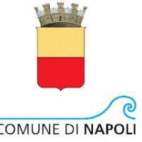 Osservatorio permanente sui Beni Comuni della Città di Napoli, si aprono le candidature