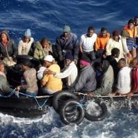 Sostegno ai migranti, un premio per le iniziative di solidarietà