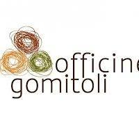 Nasce Officine Gomitoli, un nuovo spazio per tessere idee, intrecciare pensieri e scucire pregiudizi