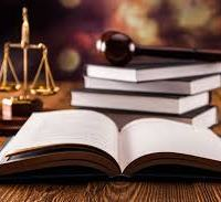 SOS Avvocato: con CSV Napoli hai un legale sempre a tua disposizione