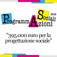 ProgrammAzioni Sociali 2016: il 29 agosto sarà pubblicato l'avviso. CSV Napoli incontrerà le OdV interessate il 6 e l'8 settembre