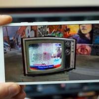 Video Competition sulle politiche giovanili