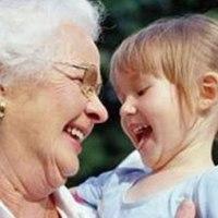 Nonni attivi per contrastare solitudine ed emarginazione