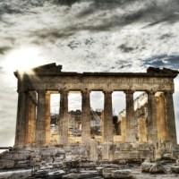 2018 Anno europeo del patrimonio culturale, la proposta della Commissione Europea