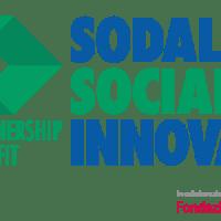 Sodalitas Social Innovation: Candidature aperte fino al 28 ottobre