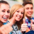 Porta a scuola il volontariato! Aderisci con la tua OdV al progetto del CSV Napoli