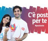 """""""C'è posto per te"""" la nuova campagna Fidas rivolta ai giovani donatori"""