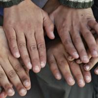 Minori stranieri non accompagnati: arriva il bando europeo per promuovere azioni di accoglienza e accompagnamento