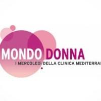 Educazione ai sentimenti per prevenire la violenza, se ne parla alla Clinica Mediterranea