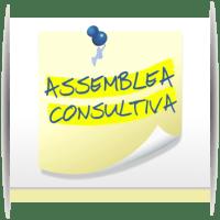 24 novembre 2016: Convocazione Assemblea Consultiva CSV Napoli