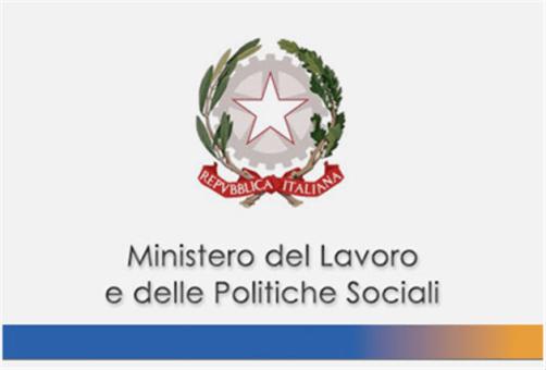 Progetti sperimentali di volontariato: 2 milioni di euro a disposizione delle odv