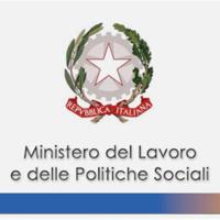 Avviso pubblico per l'attuazione dell'articolo 65 del Codice del Terzo Settore