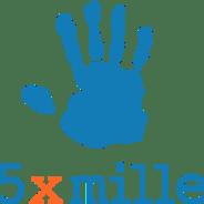 5 per mille 2019: al via le iscrizioni per gli enti non ancora presenti nell'elenco permanente