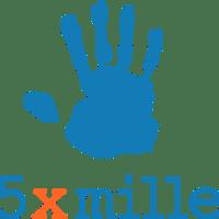 5 per mille: l' Instant Book di Infocontinua sulle nuove regole d'iscrizione e rendicontazione