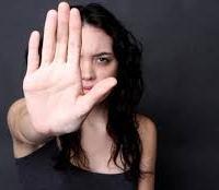 """Hypatia: """"Restituiamo dignità alle donne e ai bambini vittime di violenza"""""""
