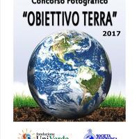 """""""Obiettivo Terra"""", contest fotografico per valorizzare il patrimonio ambientale"""