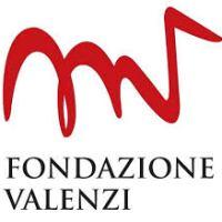 """Fondazione Valenzi: incontro sugli incentivi per nuove imprese """"Resto a Sud"""""""