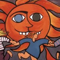 Scampia, al via il bando per partecipare al Carnevale del Gridas