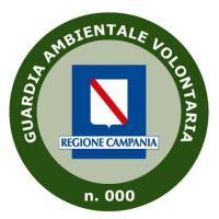 Guardie Ambientali Volontarie, a Torre del Greco il seminario di aggiornamento