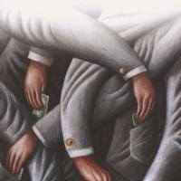 Prevenzione e contrasto alle mafie e alla corruzione. Appello per approvare rapidamente le leggi
