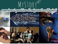 """My Story"", esperienze positive di migranti e rifugiati"