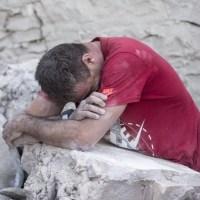 Grandi emergenze, CSV Napoli dà voce alle iniziative delle associazioni