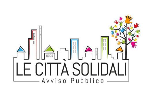 """Avviso Pubblico """"Le Città Solidali"""": 170 mila euro per il sostegno e la cura dei cittadini"""