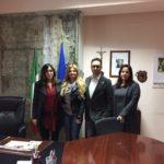 L'Area vesuviana avrà uno sportello territoriale del CSV Napoli