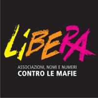 Dal Parco Conocal di Ponticelli, in corteo per ricordare le vittime innocenti delle mafie